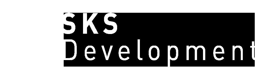 SKS Development
